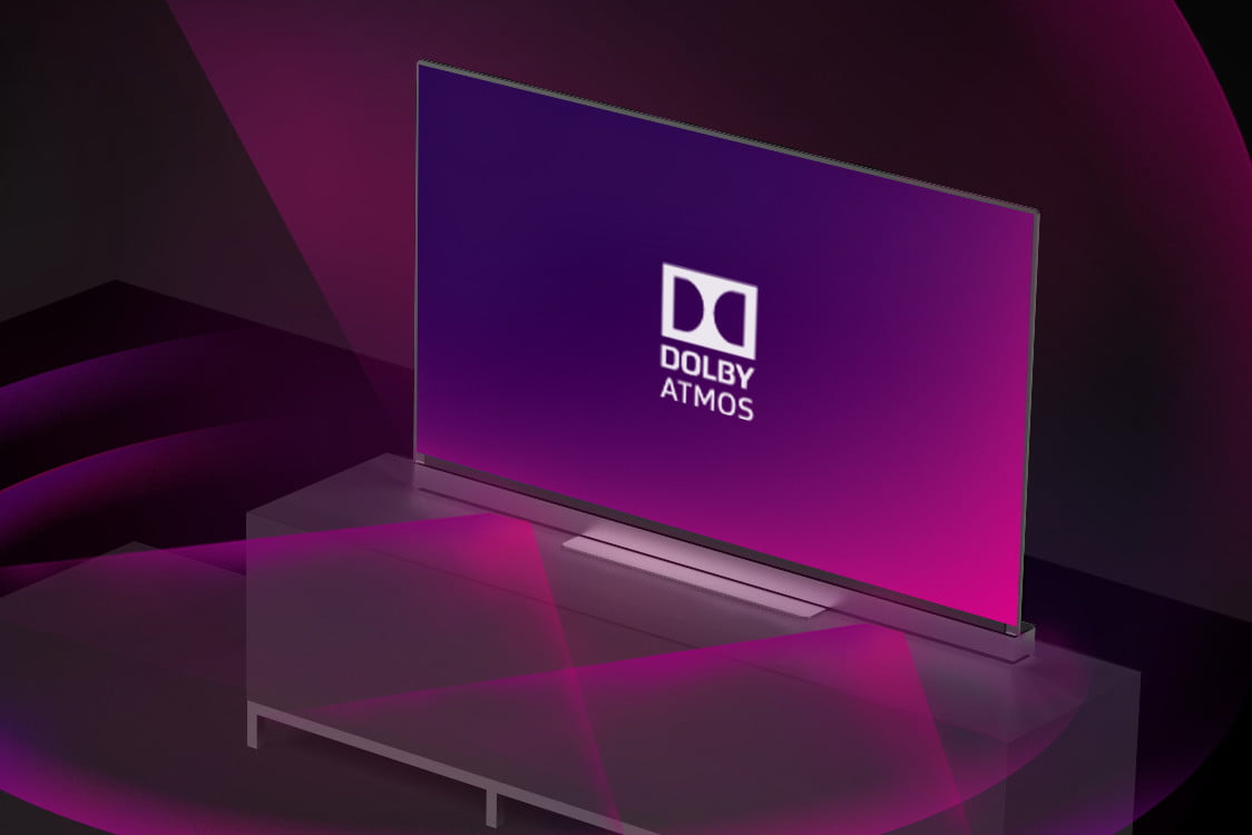dolby atmos windows 10 crack 2020