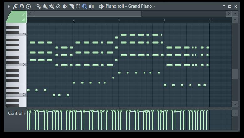 fl studio 20 7 patch file download