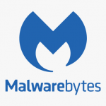 malwarebytes premium lifetime crack