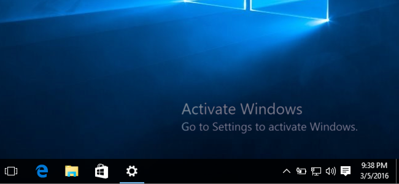 product key finder for windows 10