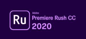 Adobe Premiere Rush APK MOD + Windows x64 Download — Video Editor