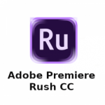 Adobe Premiere Rush Crack APK V1.5.12.554 Full version Download