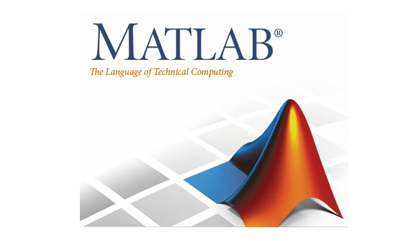 MATLAB Crack R2020a 2020 Full Edition Latest Download
