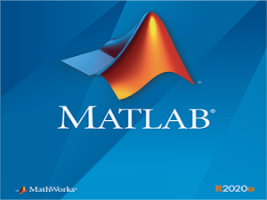 MATLAB R2020a Crack + Keygen With License key [MACWin] 2020