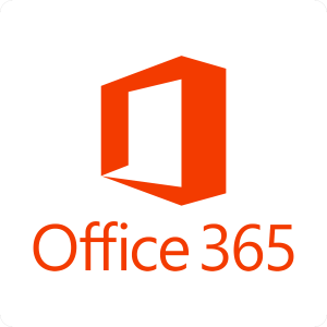 Microsoft Office 2019 Crack Plus Activation Key Download (ISO)1