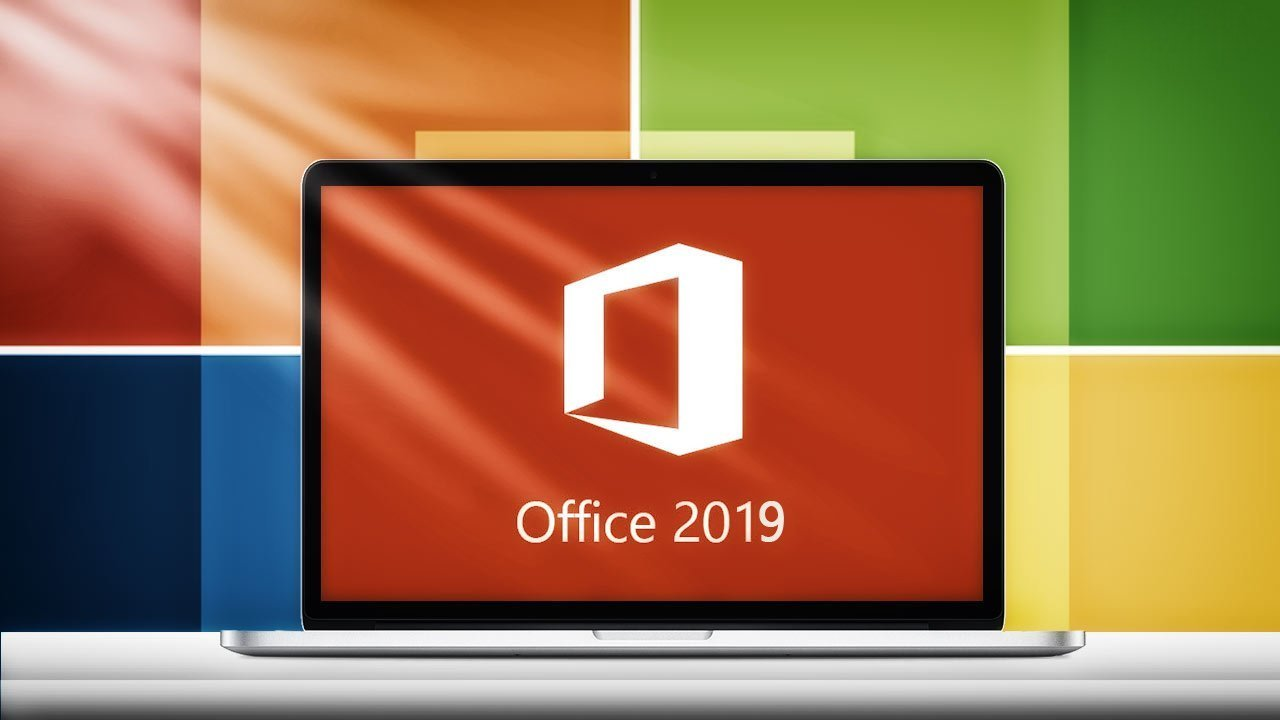 microsoft office 2019 product key generator